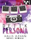 Detik Persona - text