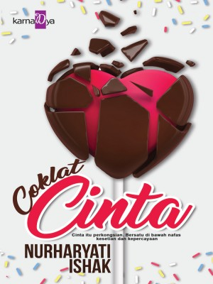 Coklat Cinta