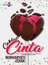 Coklat Cinta - text