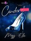 Cinderbella - text