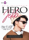 Hero Jelita - text
