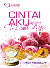 Cintai Aku Dengan Restunya by Rafina Abdullah from  in  category