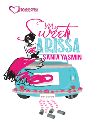 My Sweet Arissa