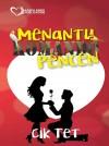 Menantu Komando Pencen by Cik Tet from  in  category