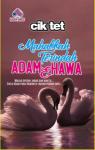 Mahabbah Terindah Adam & Hawa by Cik Tet from  in  category