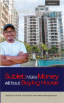 Sublet: Make Money without Buying House
