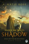 Under the Wolf's Shadow - text