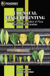Chemical Fingerprinting Analysis for Discrimination of Ficus Deltoidea Jack Varieties - text