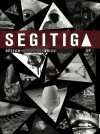 Segitiga - text