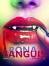Rona Sanguis - text