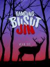 Kampung Busut Jin