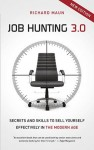 Job Hunting 3.0 - text