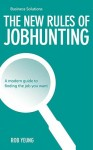 BSS: The New Rules of JobHunting - text