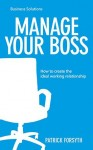BSS: Manage Your Boss - text