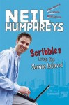 Scribbles from the Same Island by Neil Humphreys from  in  category