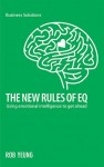 BSS The New Rules of EQ - text