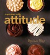 Cupcakes with Attitude - text