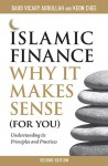 Islamic Finance: Why It Makes Sense (For You) 2nd Edition - text