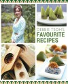 Debbie Teoh's Favourite Recipes by Debbie Teoh from  in  category