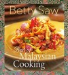 Best of Malaysian Cooking - text