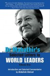 Dr Mahathir's Selected Letters to World Leaders-Volume 1 by Tun Dr Mahathir Mohamad from  in  category