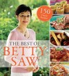 The Best of Betty Saw - text