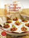 The Little Teochew Cookbook - text
