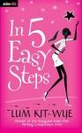 In 5 Easy Steps