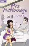 Mrs Mismarriage - text