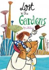 Lost in the Gardens by J.H. Low from  in  category