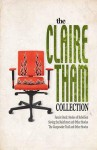 The Claire Tham Collection - text