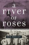 A River of Roses - text