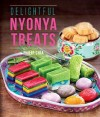 Delightful Nyonya Treats - text
