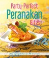 Party-Perfect Peranankan Bites - text