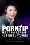 No Bones Unturned - text
