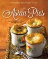Asian Pies - text