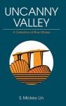 Uncanny Valley - text