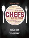 Chefs Collective - text