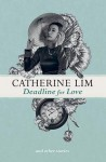Deadline for Love and Other Stories - text