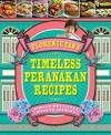Florence Tan's Timeless Peranakan Recipes - text