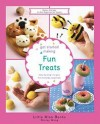 Get Started Making Fun Treats - text