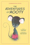 The Adventures of Mooty-Commemorative Edition - text