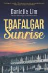 The Trafalgar Sunrise by Danielle Lim from  in  category