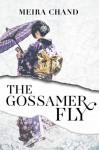 The Gossamer Fly - text