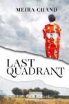 Last Quadrant - text
