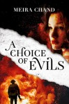 A Choice of Evils - text