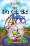 The Plano Adventures: The Ray Keepers - text