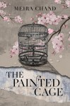 The Painted Cage - text