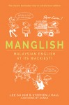 Manglish - text