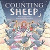 Counting Sheep - text